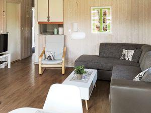 62288-Ferienhaus-4-Otterndorf-300x225-3