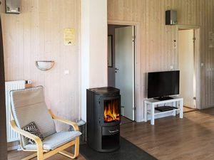 62288-Ferienhaus-4-Otterndorf-300x225-4