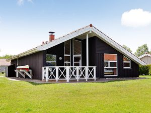 Ferienhaus für 12 Personen (135 m²) ab 111 € in Otterndorf