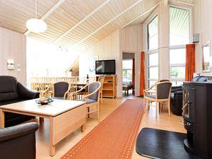 64345-Ferienhaus-12-Otterndorf-300x225-1