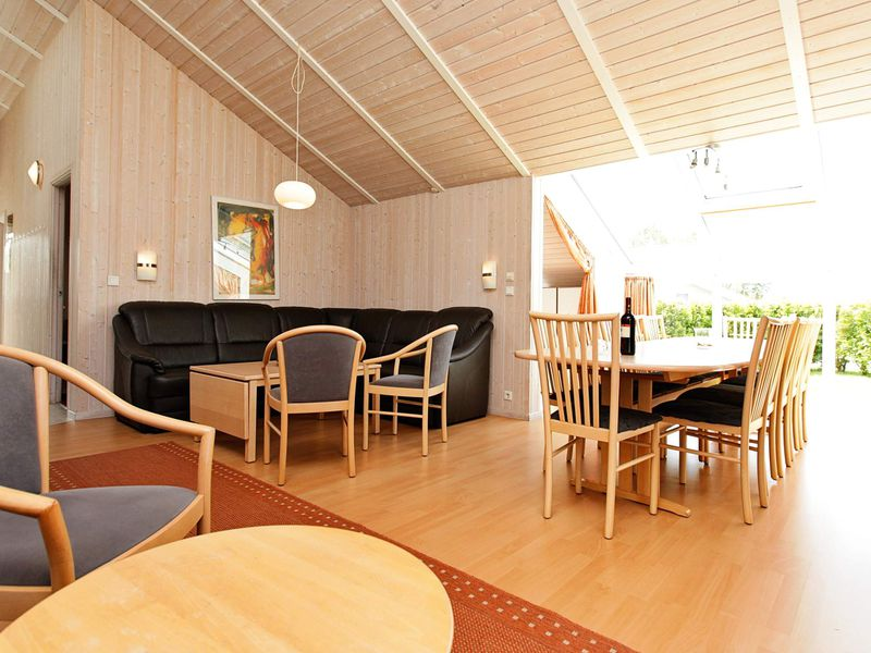 64345-Ferienhaus-12-Otterndorf-800x600-2