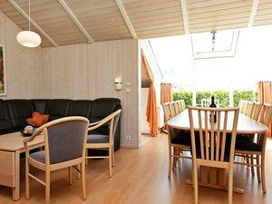 64345-Ferienhaus-12-Otterndorf-300x225-3