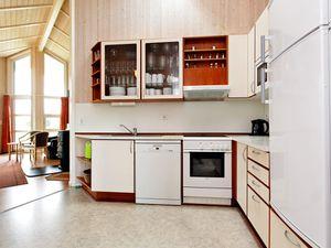 64345-Ferienhaus-12-Otterndorf-300x225-4