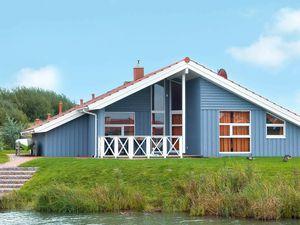 Ferienhaus für 12 Personen (155 m²) ab 82 € in Otterndorf