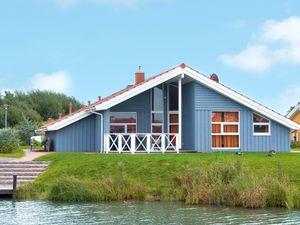 Ferienhaus für 12 Personen (155 m²) ab 283 € in Otterndorf