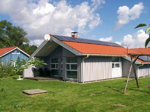 21933813-Ferienhaus-6-Otterndorf-300x225-5