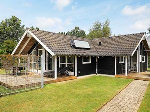 Ferienhaus für 8 Personen (93 m²) ab 58 € in Otterup