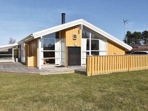 Ferienhaus für 10 Personen (116 m²) ab 98 € in Otterup