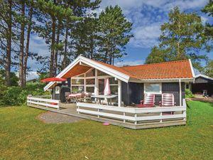 Ferienhaus für 6 Personen (76 m²) ab 65 € in Otterup