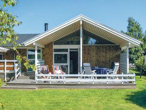 Ferienhaus für 6 Personen (76 m²) ab 55 € in Otterup