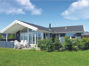 Ferienhaus für 8 Personen (94 m²) ab 65 € in Otterup