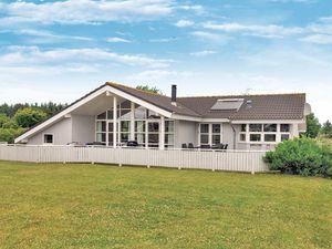 Ferienhaus für 10 Personen (102 m²) ab 74 € in Otterup