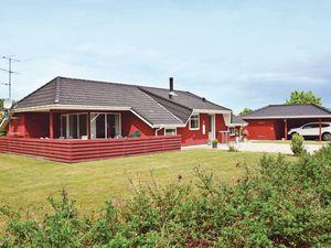 Ferienhaus für 8 Personen (124 m²) ab 78 € in Otterup