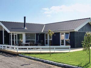 Ferienhaus für 10 Personen (117 m²) ab 84 € in Otterup