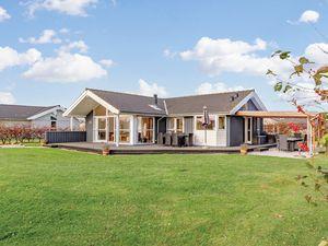 Ferienhaus für 8 Personen (98 m²) ab 67 € in Otterup