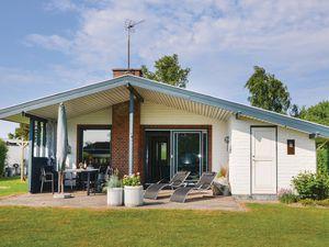 Ferienhaus für 6 Personen (81 m²) ab 68 € in Otterup