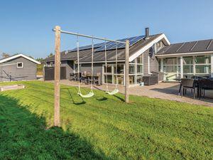 Ferienhaus für 12 Personen (126 m²) ab 113 € in Otterup