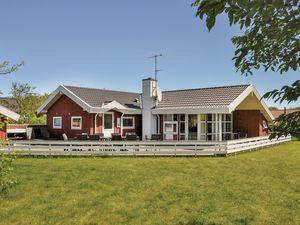 Ferienhaus für 9 Personen (92 m²) ab 65 € in Otterup