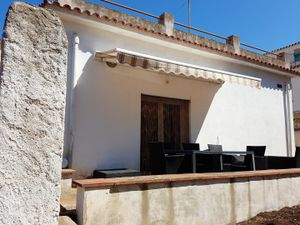 Ferienhaus für 4 Personen ab 160 € in Palamós