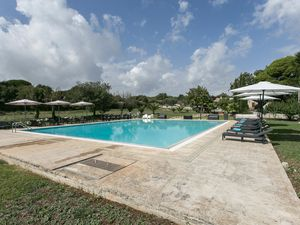Ferienhaus für 16 Personen (500 m²) ab 234 € in Palazzolo Acreide