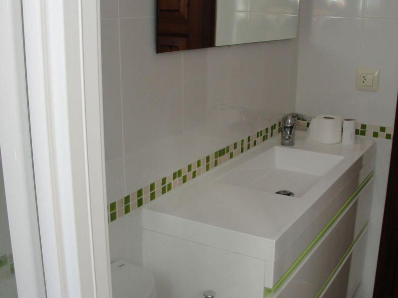 19342915-Ferienhaus-13-Pals-800x600-34