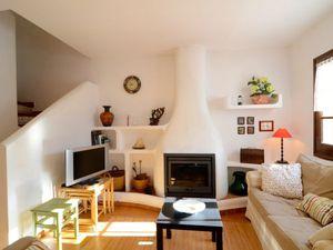 Ferienhaus für 6 Personen (93 m²) ab 87 € in Pals