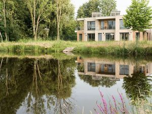 Ferienhaus für 5 Personen (92 m²) ab 137 € in Papenburg