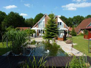 Ferienhaus für 4 Personen (70 m²) ab 95 € in Papenburg
