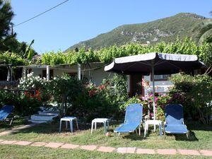 Ferienhaus für 4 Personen (30 m²) ab 32 € in Paramonas