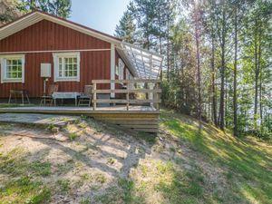 Ferienhaus für 5 Personen (60 m²) ab 90 € in Parikkala