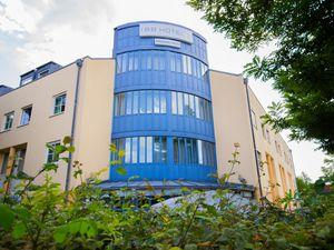 Ferienhaus für 4 Personen (34 m²) ab 105 € in Passau