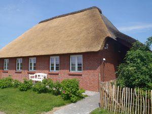 Ferienhaus für 4 Personen (110 m²) ab 99 € in Pellworm