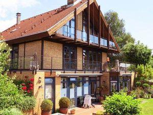 Ferienhaus für 10 Personen (220 m²) ab 203 € in Pelzerhaken