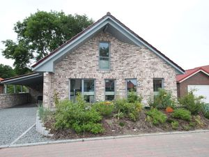 Ferienhaus für 6 Personen (110 m²) ab 144 € in Pelzerhaken