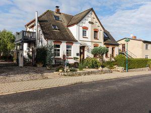 Ferienhaus für 3 Personen (35 m²) ab 67 € in Pepelow