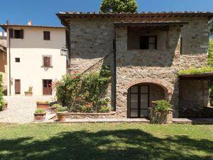 Ferienhaus für 4 Personen (100 m²) ab 112 € in Pergine Valdarno