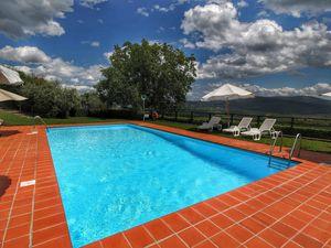 Ferienhaus für 6 Personen (100 m²) ab 81 € in Pergine Valdarno
