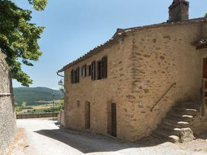 Ferienhaus für 4 Personen (80 m²) ab 103 € in Pergine Valdarno