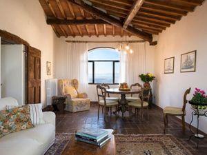 Ferienhaus für 5 Personen (110 m²) ab 91 € in Pergine Valdarno