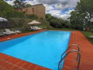 Ferienhaus für 3 Personen (80 m²) ab 81 € in Pergine Valdarno