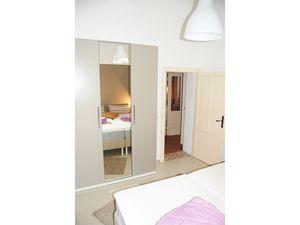 22199565-Ferienhaus-4-Perticara-300x225-4