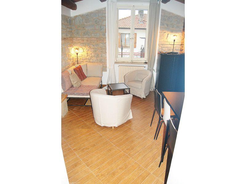 22199565-Ferienhaus-4-Perticara-800x600-1
