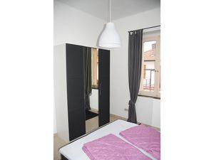 22199565-Ferienhaus-4-Perticara-300x225-2