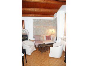 Ferienhaus für 4 Personen (80 m²) ab 100 € in Perticara