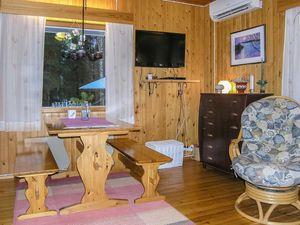 Ferienhaus für 4 Personen (50 m²) ab 76 € in Petäjävesi