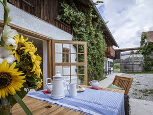 Ferienhaus für 7 Personen (200 m²) ab 145 € in Pfarrkirchen