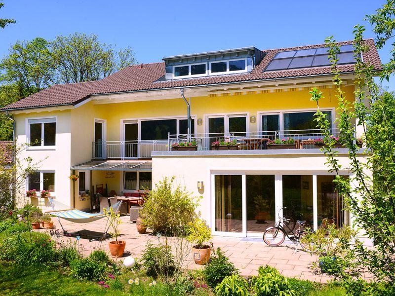 22181025-Ferienhaus-6-Pfronten-800x600-0