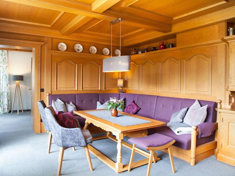 22181025-Ferienhaus-6-Pfronten-800x600-6