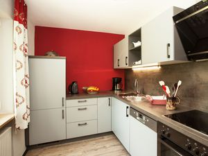 22181025-Ferienhaus-6-Pfronten-300x225-14
