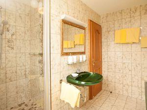 22181025-Ferienhaus-6-Pfronten-300x225-21